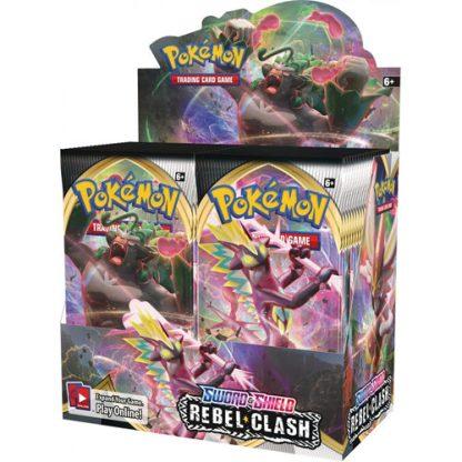 Pokemon-TCG-Sword-Shield-2-Rebel-Clash-Booster-Box