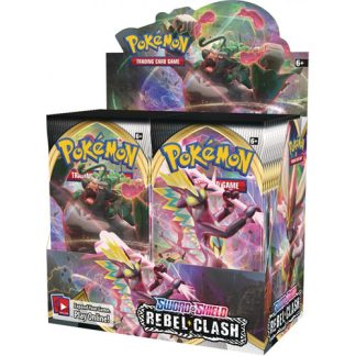 Pokemon-TCG-Sword-Shield-2-Rebel-Clash-Booster-Box
