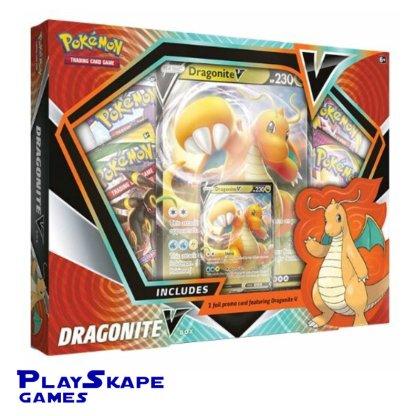 Dragonite-V-Box-Collection-Promo-Evolving-Skies-Pokemon-TCG-Cards