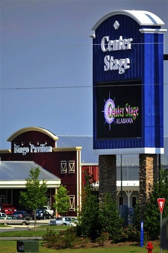 Casino Bill In South Carolina Likely To Suffer Defeat ...
