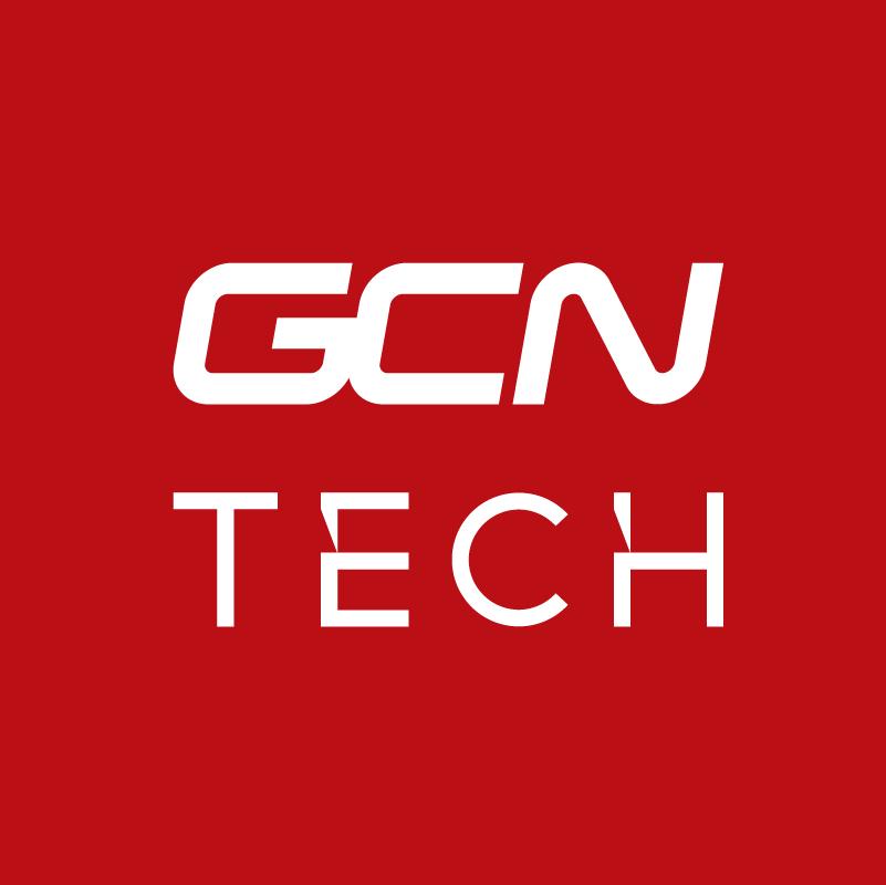 GCN Tech image