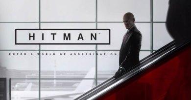 hitman-1