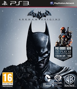 jaquette-batman-arkham-origins-playstation-3-ps3-cover