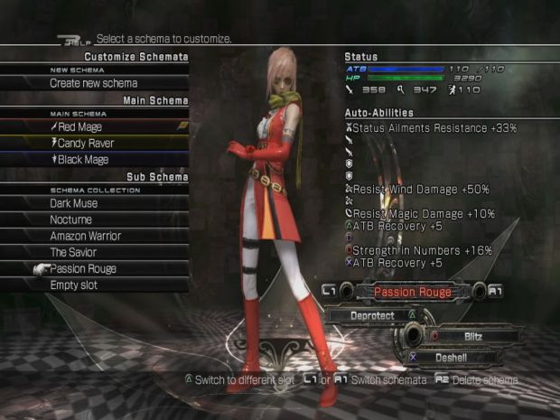 final-fantasy-xiii-lightning-returns-26