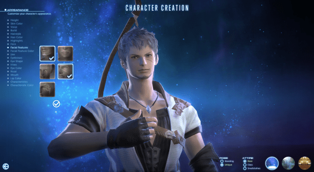 final_fantasy_xiv_arr_character_creation