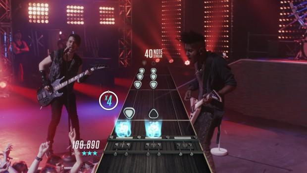 Guitar Hero Live (9)