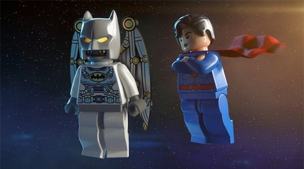 lego-batman-3-beyond-gotham-1