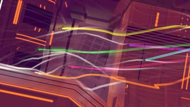 Lightfield PS4 Screenshot (8)