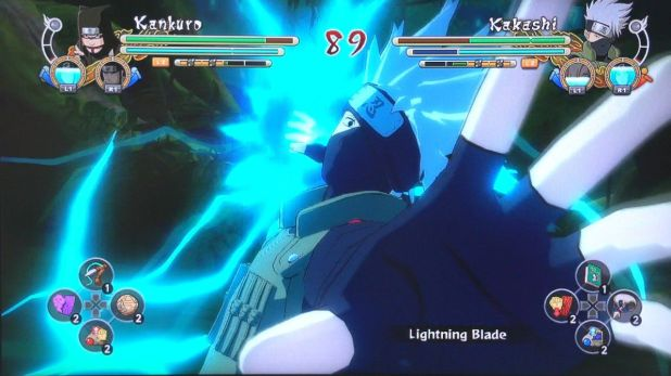 naruto-shippuden-ultimate-ninja-storm-3-full-burst-ps3-b-6