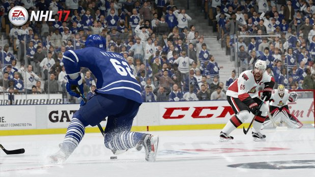 NHL_17_Screen (2)