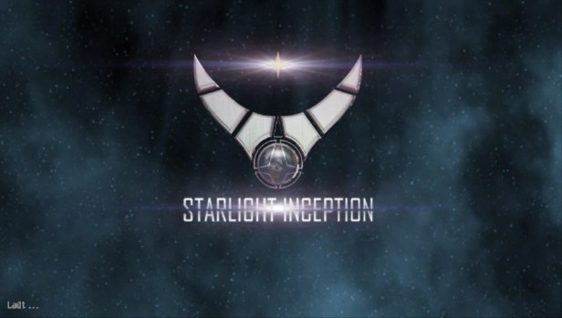 starlight-inception-ps-vita-3