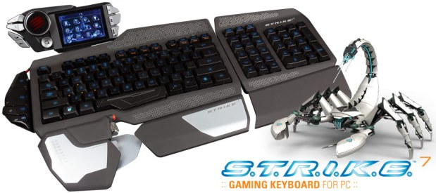 mad-catz-s-t-r-i-k-e-7-gaming-tastatur-4