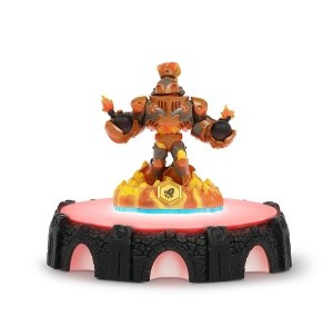 12_Skylanders SWAP Force_Toy Photo_Blast Zone_72dpi_RGB