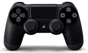 PS4 controller klein
