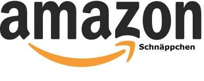 amazon bietet zuk nftig rabatt auf spiele playstation choice. Black Bedroom Furniture Sets. Home Design Ideas