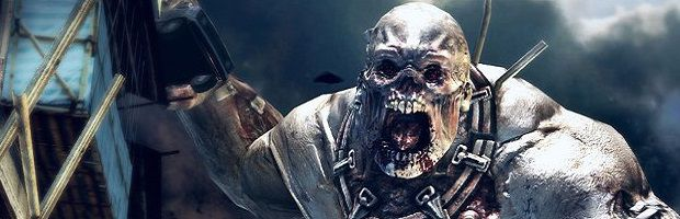dead-trigger-2-zombie-attack-Logo
