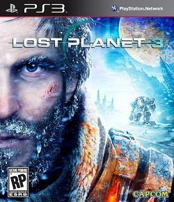 lost-planet-3-ps3-cover-large