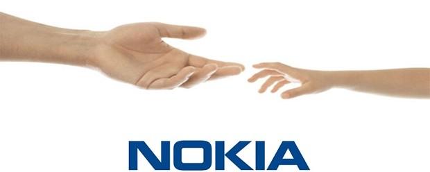 nokia-logo-old