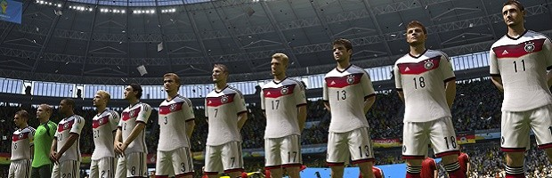 FIFAWorldCup2014_Xbox360_PS3_Germany_teamlineup_Logo