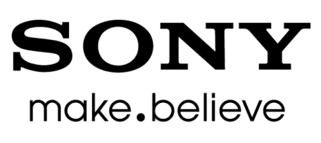 Sony_Banner_Make_Believe