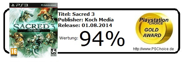 Sacred 3 PS3-Die-Wertung-von-Playstation-Choice