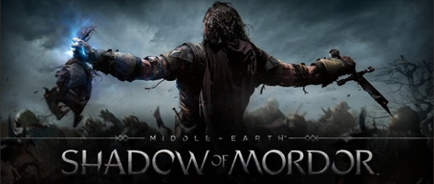 Shadow-of-Mordor-640x360-1fd7620d04181eaf