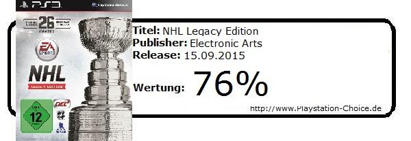 NHL-Legacy-PS3-Die-Wertung-von-Playstation-Choice