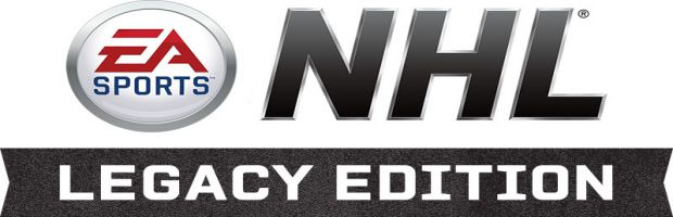 nhl16-legacy-logo