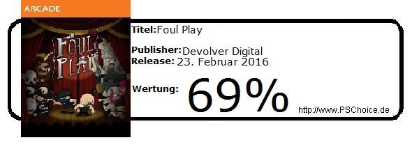 Foul-Play-Die-Wertung-von-Playstation-Choice