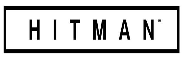 Hitman_2016_logo