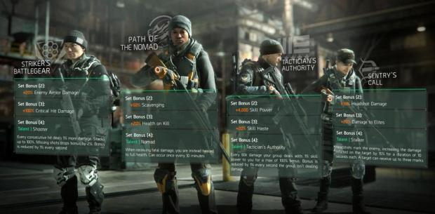The-Division-Gear-Sets-pcgh
