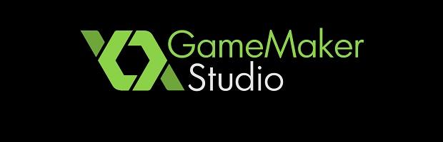 GameMaker: Studio Tutorial deutsch - eure Meinung!?