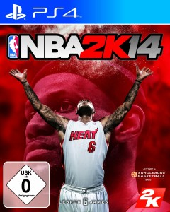 nba2k14_ps4_packshot