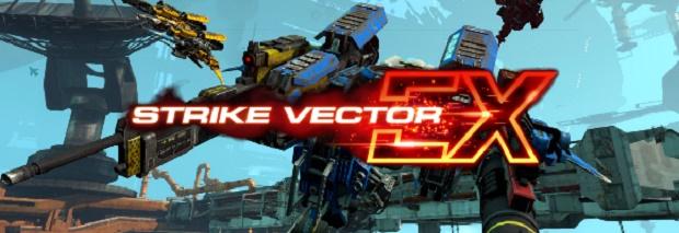 strike-vector-ex-Logo