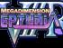 Megadimensional Neptunia VIIR Logo
