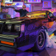 "Cyberpunk 2077 – ""No Save Point"" a Run The Jewelstől"