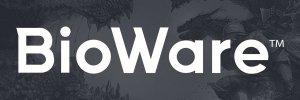 BioWare – két kulcsfigura távozik
