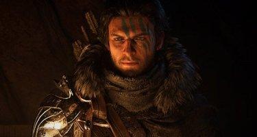 Crimson Desert – határozatlan idővel eltolták az MMORPG-t