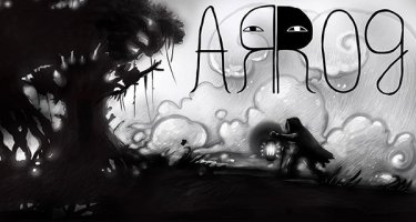 Arrog – logikai kaland február elején