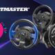 Platinum Shop – Thrustmaster kormányok és kiegészítők készleten