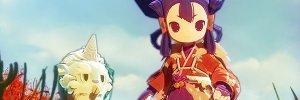 Sakuna: Of Rice and Ruin – kiegészítő nem, de folytatás lehet