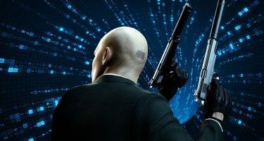 Hitman 3 – megjelent a játék