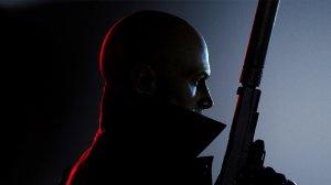 PSC-stream – ma este 8-tól Hitman III, majd Resident Evil Showcase