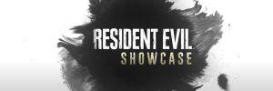Resident Evil – hamarosan kezdődik a nagy bemutató