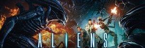 Aliens: Fireteam – kooperatív túlélős lövöldözés nyáron