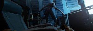 Wraith: The Oblivion – Afterlife – 10 perc játékmenet a VR horrorról