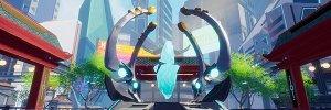Zenith: The Last City – PSVR-ra is megjelenik a JRPG-k ihlette MMO