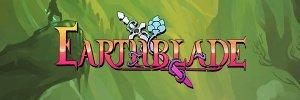 Earthblade – a Celeste alkotóinak új játéka