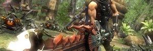 Ninja Gaiden: Master Collection – bemutatkoznak a karakterek az új videóban