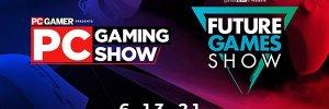 Future Games Show – június közepén lesz egy újabb esemény